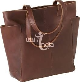Wholesale Leather Bags, Leather Handbags, Ladies Leather Bags & Purses, Sling Bag, Tote Leather Bags, Cross Body Bags, Unisex Bags, Genuine Leather Bags & Wallets