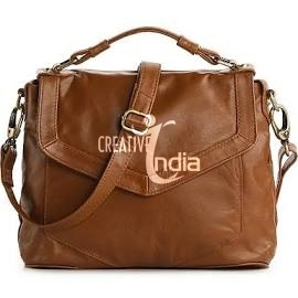 Wholesale Leather Handbags, Ladies Leather Bags, Purses, Sling Bag, Tote Leather Bags, Cross Body Bags, Unisex Bags, Genuine Leather Bags, Leather Wallets