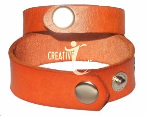 Jewelry Leather bracelet, Leather Band, Leather Calf, Braided Leather BraceletsJewelry Leather bracelet, Leather Band, Leather Calf, Braided Leather Bracelets