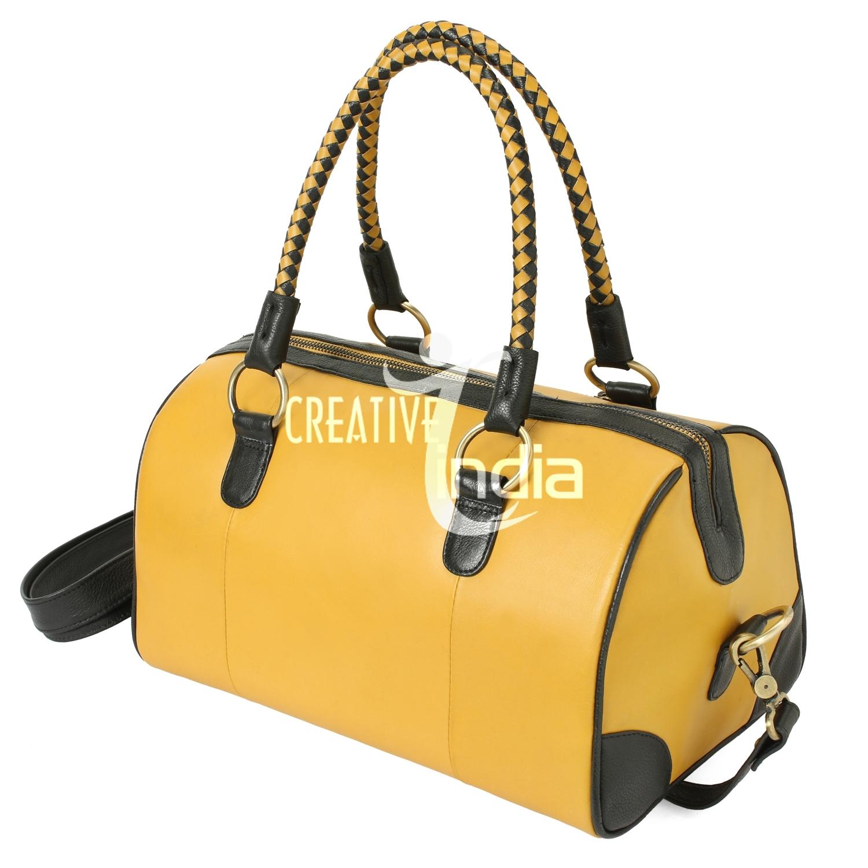 c4cb6b6645d0 1004-1 · Wholesale Leather Bags ...