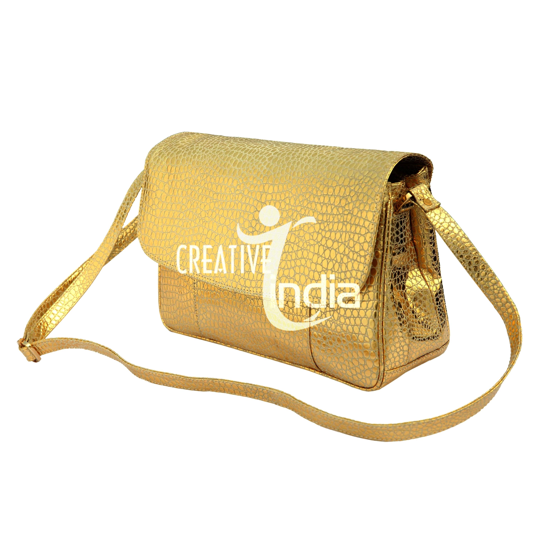 a5516ef0b9e8 1015-1 · Wholesale Leather Bags ...